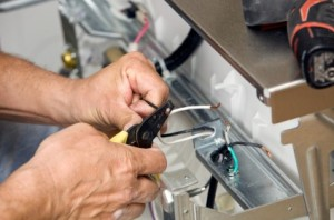 electric-repair-athens-ga