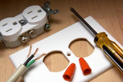 electrician-monroe-ga